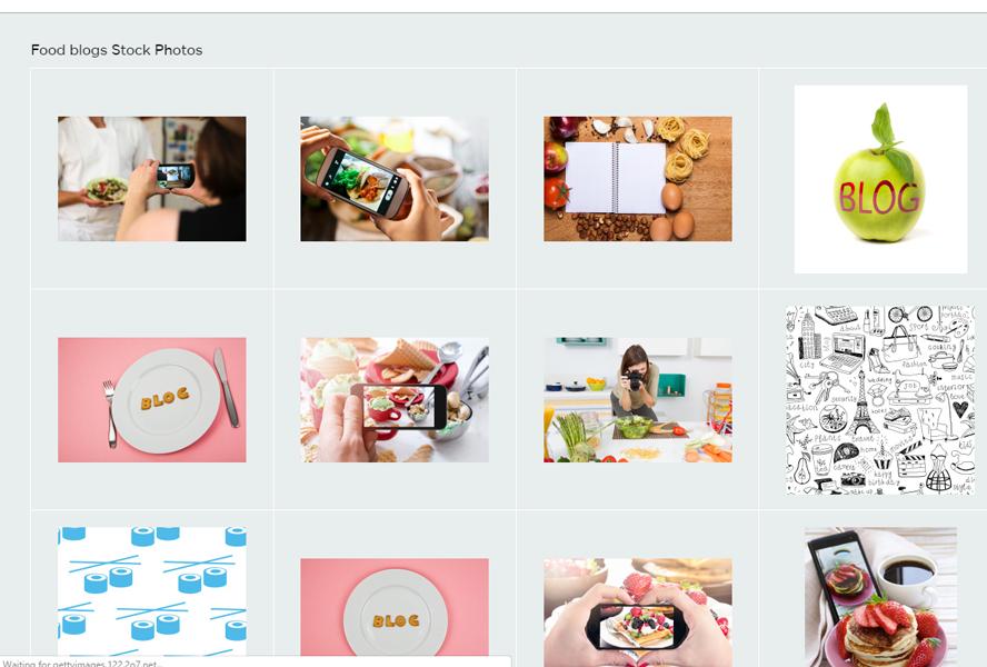 istock-food-blogs